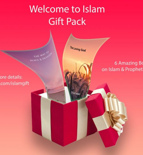Poster - Islam Gift Pack - Final 1