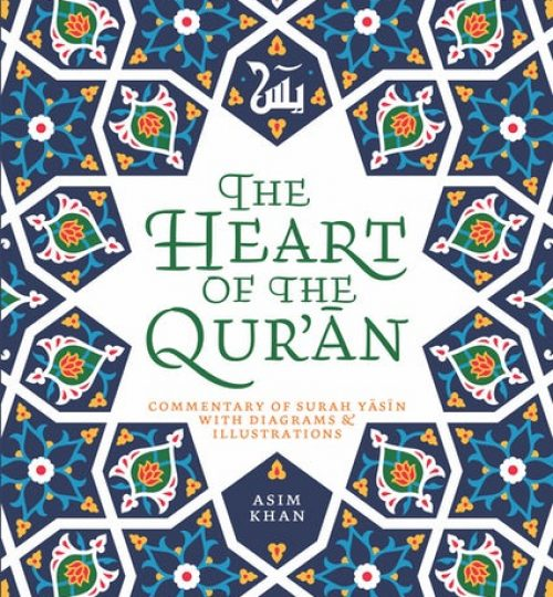 The Heart of the Quran