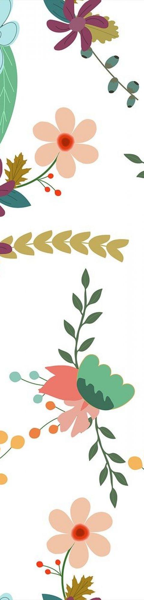 floral-2985648_1280