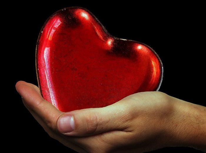 heart-3042975_1920
